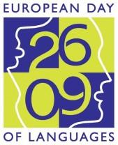 edl2008_logo_(rgb)